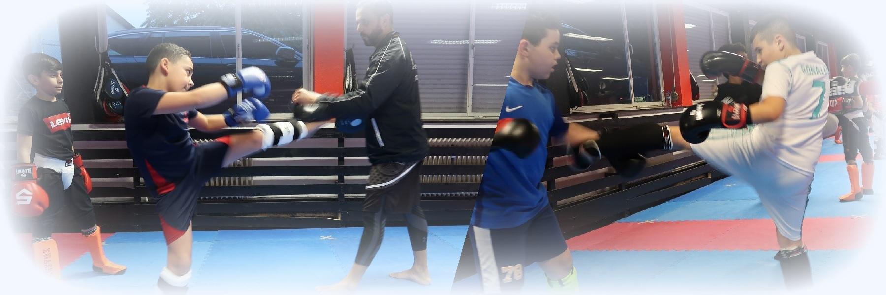 Kickboxen-Header-1-Kinder-und-Jugend
