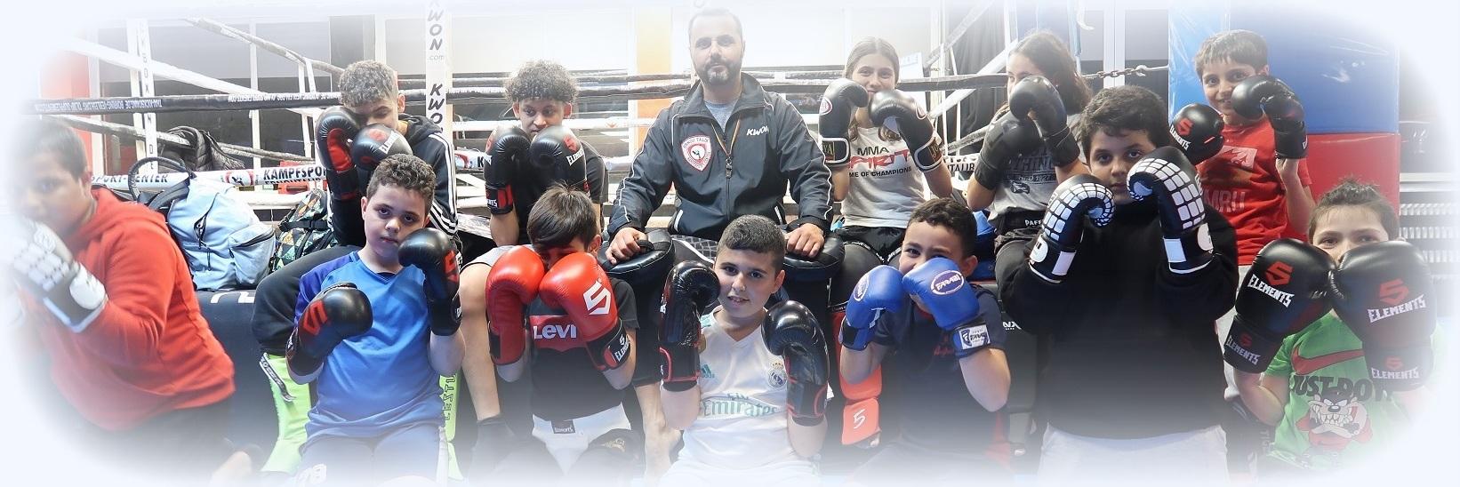Kickboxen-Header-3-Kinder-und-Jugend