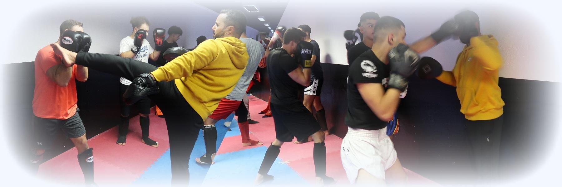 Kickboxen-Header-1