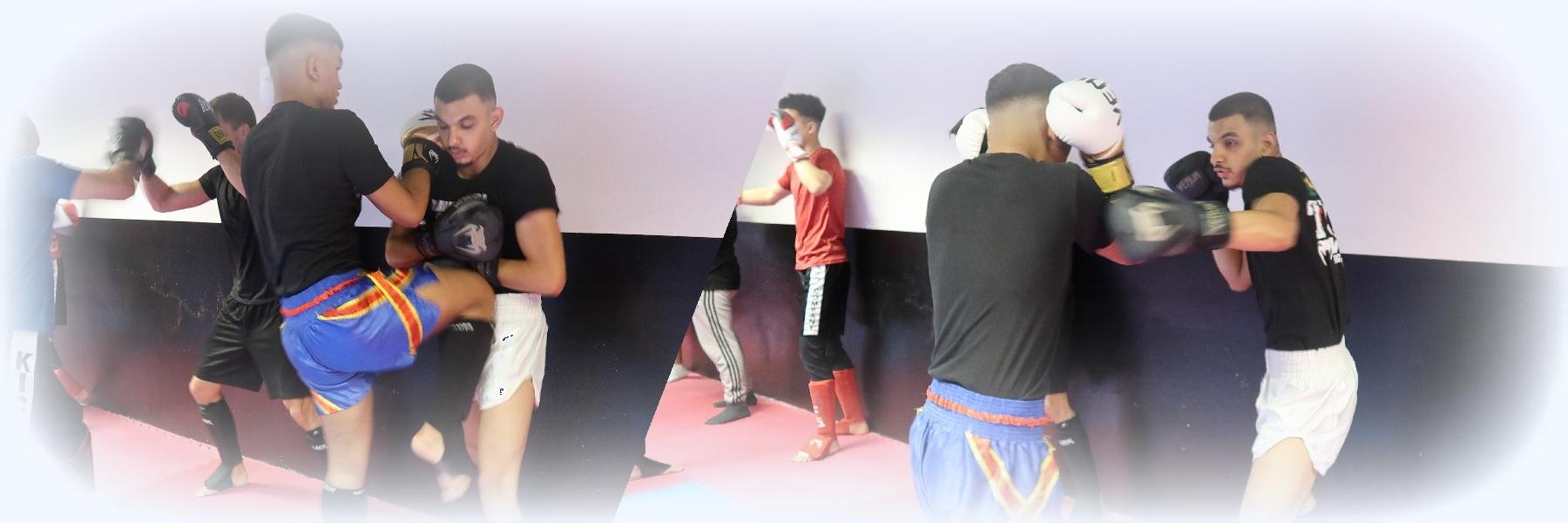 Kickboxen-Header-2