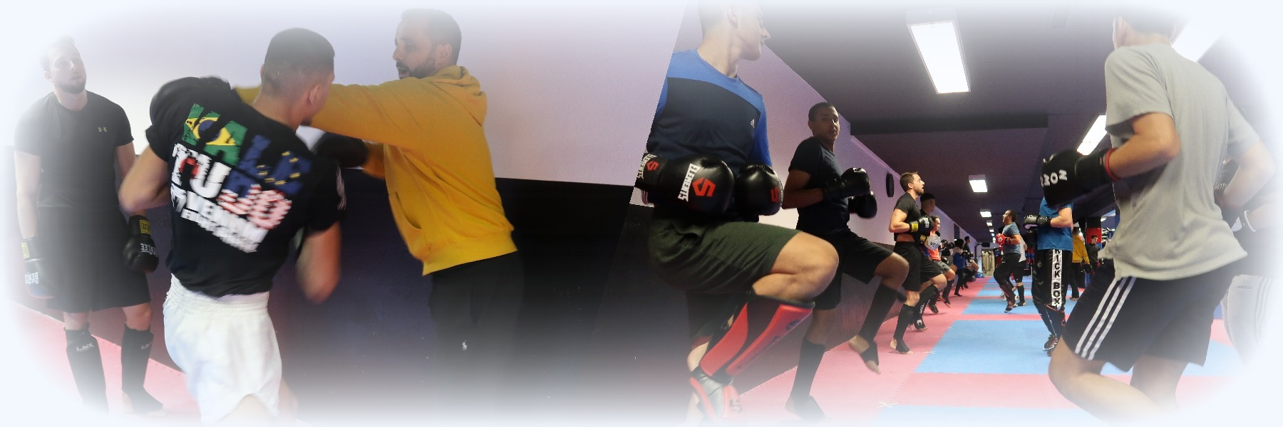 Kickboxen-Header-3