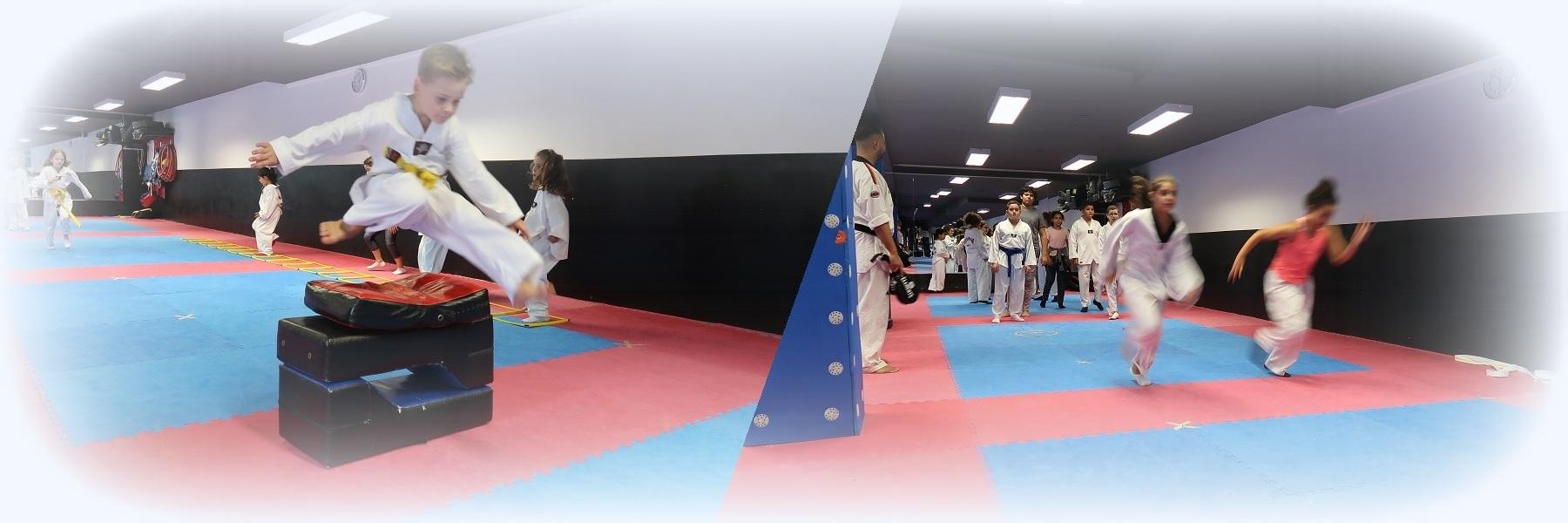 Taekwondo-KuJ-Header-1