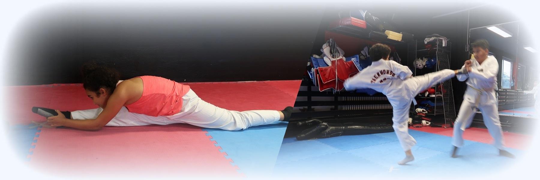 Taekwondo-KuJ-Header-2