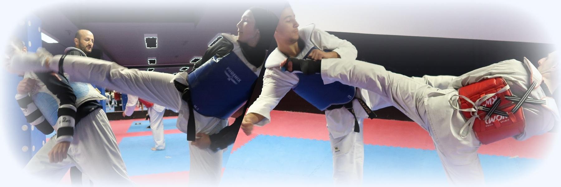 Taekwondo-Header-1