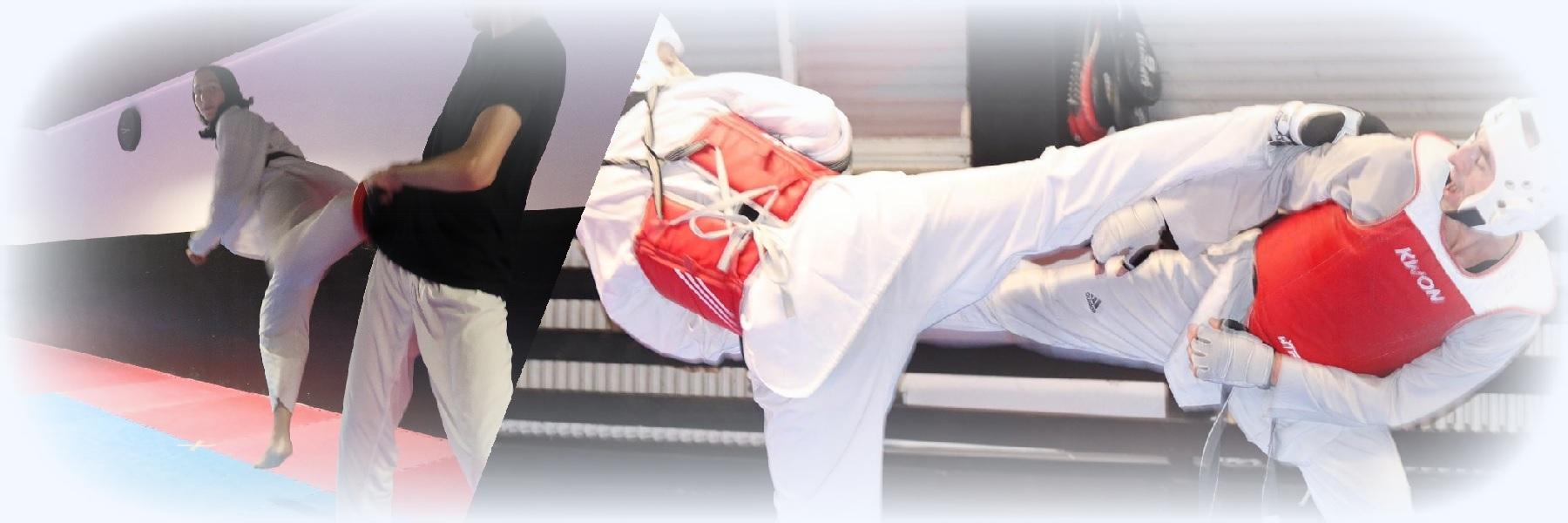 Taekwondo-Header-3