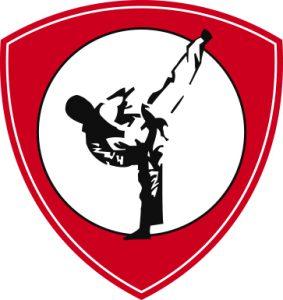 ebnoutalib-kampfsport-logo-rz